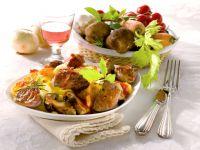 polenta-spezzatino-cinghiale