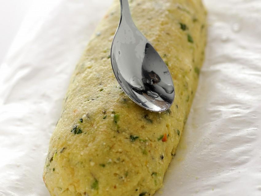 polpetone verdure2