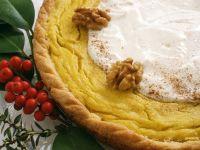 pumpkin_pie_dettaglio