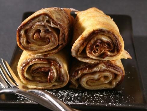 rotoli-crepe-cioccolato1-crop-4-3-489-370