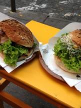 street-food-veg