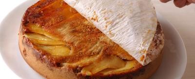 torta-zucca-03