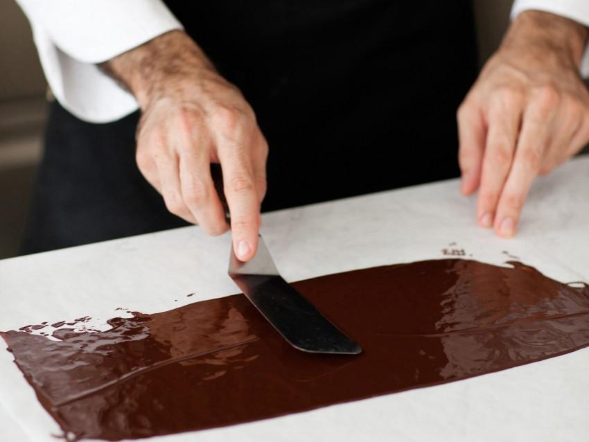 tortino_caldo_panettone_cioccolato