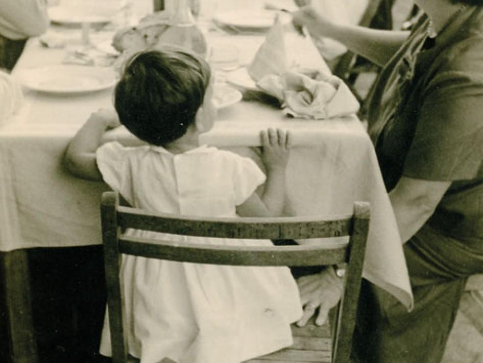 Foto del 1978