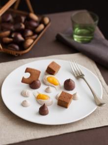 Cachi: 10 ricette dolci