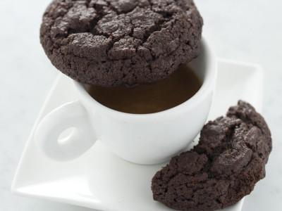 biscotti_al_cioccolato