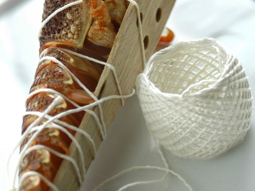 carpaccio-di-aragosta-con -zucchine-agrumi-02