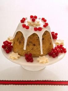 Specialità natalizie: le migliori ricette dal mondo