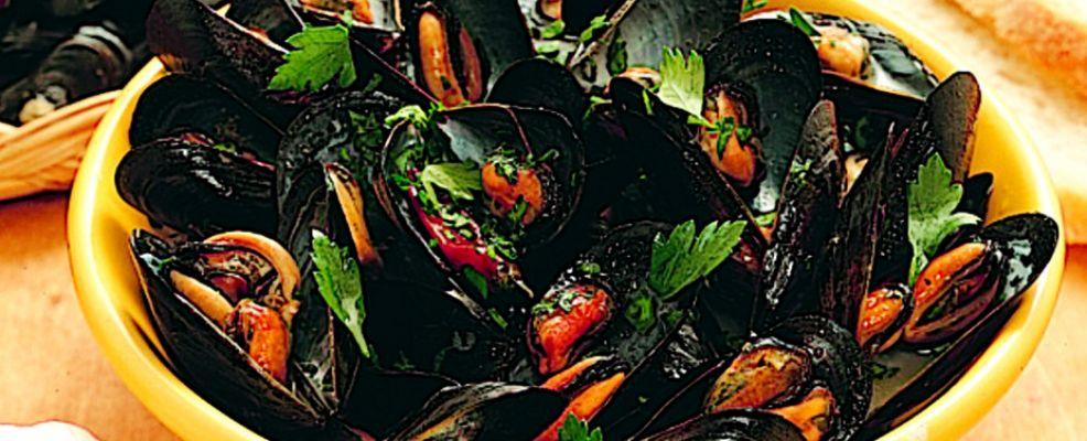 cozze-tarantina