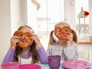 dieta-danese