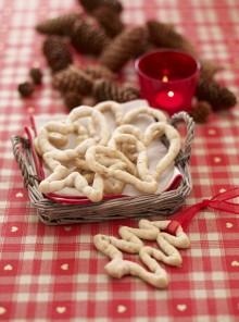 Le migliori ricette del Menu di Natale