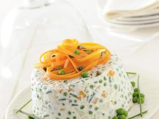 insalata-russa-vegana