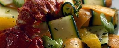 insalata-tiepida-astice