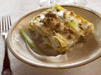 lasagne_porri_crescenza_piatto