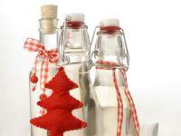liquore allo zenzero Sale&Pepe