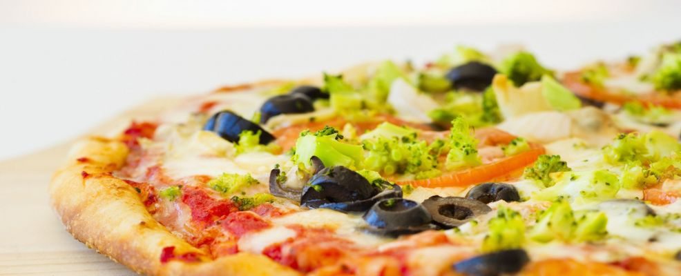 pizza-carattere
