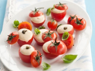 pomodorini-salsa-tonnata_2-crop-4-3-489-370