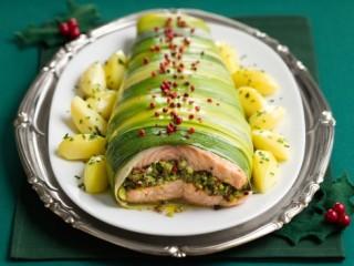 salmone_pistacchi_-fascia_porri-crop-4-3-489-370