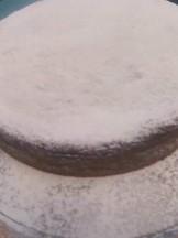 torta dolce di patate Sale&Pepe