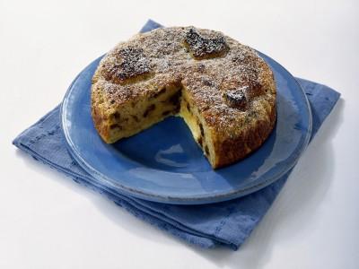 torta_pandoro_vino_passito