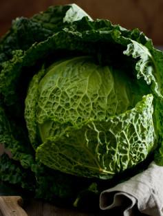 tipi-verdura