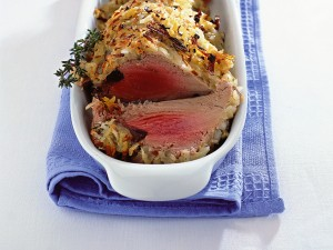 filetto-tonno-crosta-patate-ricetta