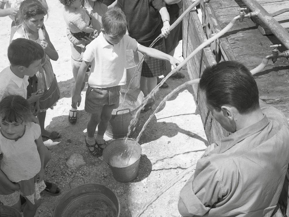 foto lavoratori del cibo4