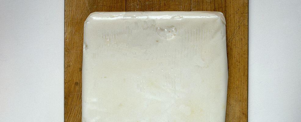 tofu Sale&Pepe