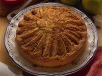 torta cocco Sale&Pepe