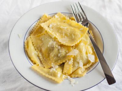 tortelli-derbette