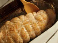Risotto le migliori ricette e cotture sale pepe for Cucinare arrosto