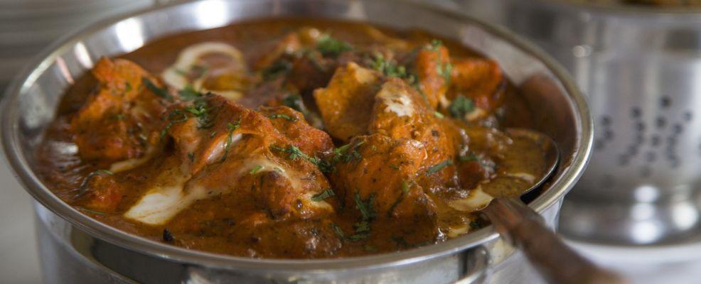 cucina-indiana