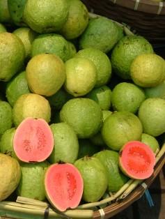 tipi-di-frutta
