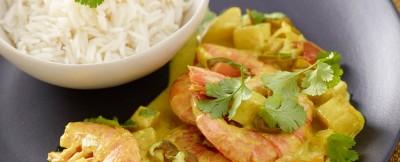 kamba (tanzania) ricetta