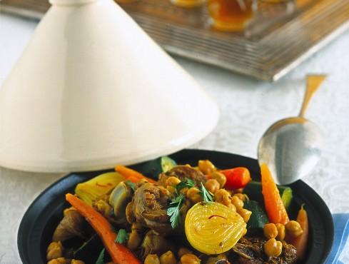 tajine-agnello-verdure-ceci-ricetta