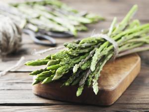 Ricette vini protagonisti della gastronomia italiana for Cucinare asparagi