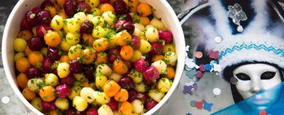 Gnocchi-colorati-ricetta-Carnevale