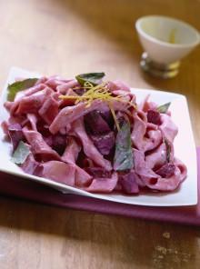 Primi piatti con la ricotta: le 10 migliori ricette