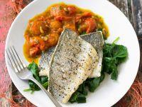 risotto le migliori ricette e cotture sale pepe