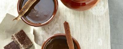 cafè de olla (Messico) caffè nel coccio