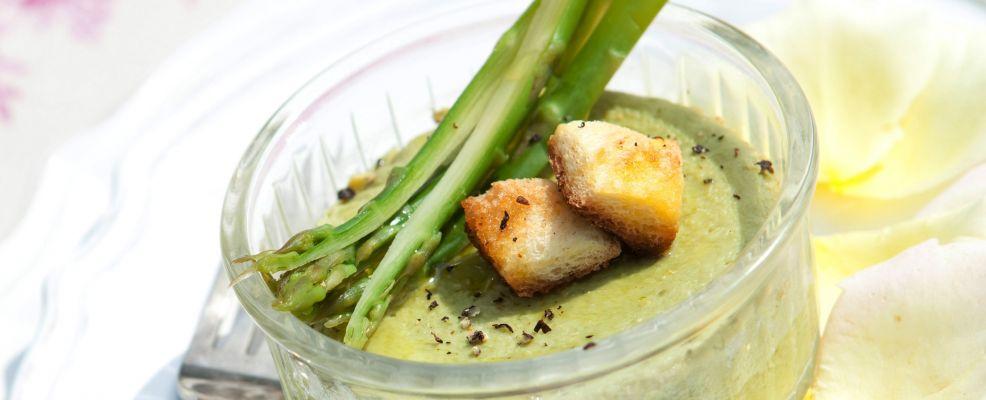flan-di-asparagi-in-tazza