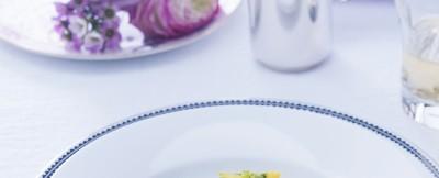 raviolini-capra-pesto- menta-pinoli-pistacchi