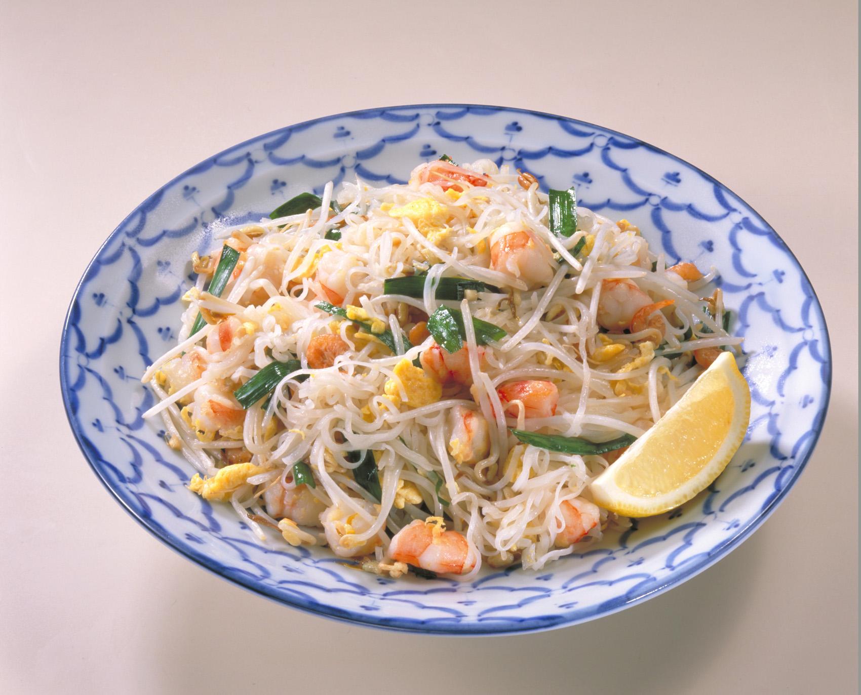 Come cucinare gli spaghetti di riso sale pepe for Ricette di riso