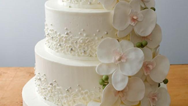 torta nuziale copertina