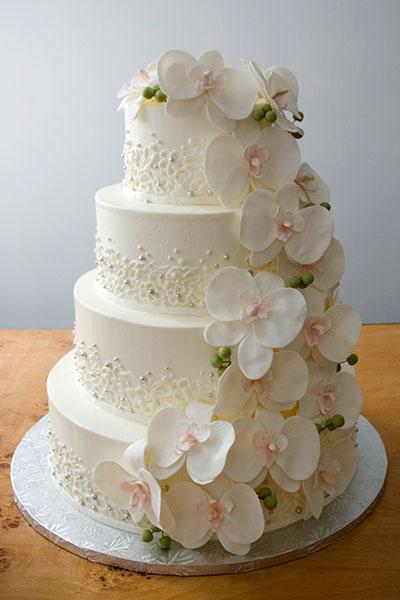 Centrotavola Matrimonio Tema Dolci : Speciale matrimonio idee e ricette sale pepe