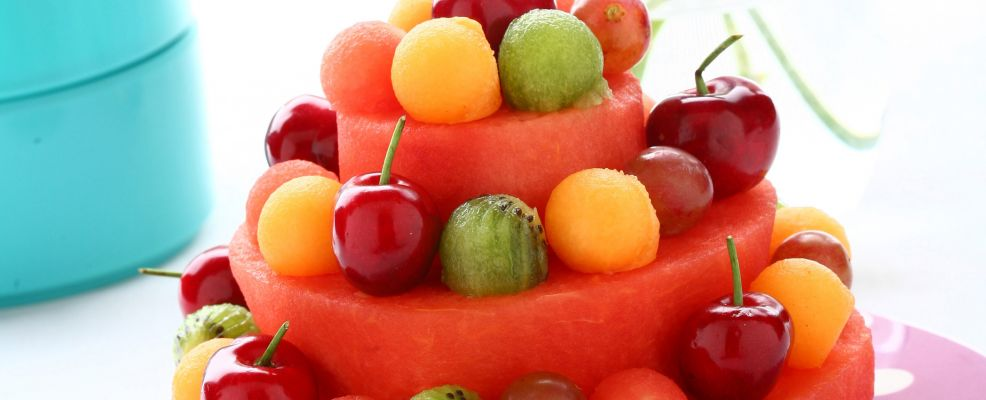 torta-nuziale-frutta