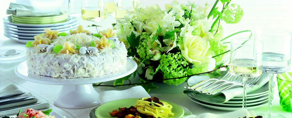 torta_nozze