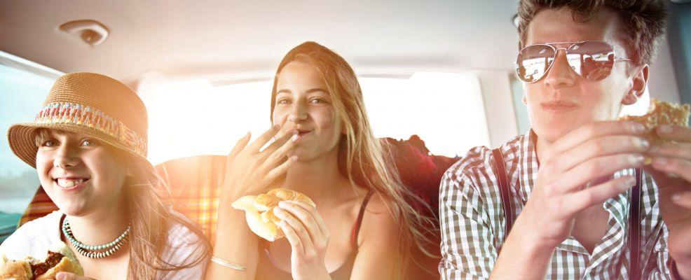 adolescenti-alimentazione_due