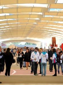 #Expo2015: appuntamenti di Giugno