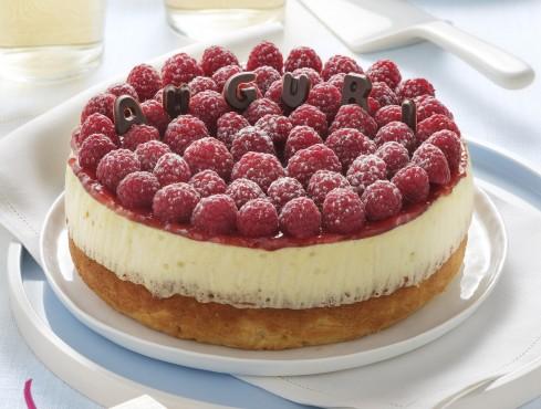 Torte Di Compleanno 10 Ricette Facili Sale Pepe